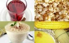 Dicas De Comidas De Festa Junina Para Quem Esta Fazendo Dieta