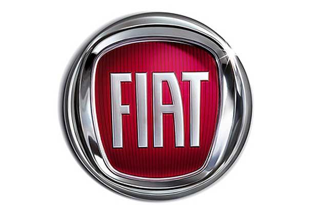 Feirão Fiat 2011