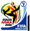 Copa do Mundo 2010 – Datas e Horas dos Jogos Da Copa do Mundo 2010