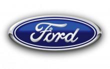 Feirão FORD 2011