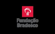 Escolas Fundação Bradesco