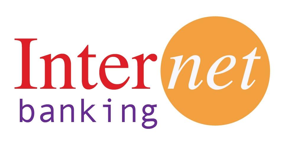 Banco Online – Listas dos Bancos Online