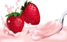 Dieta Saudável Com Iogurte- Dica