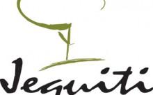 Jequiti- Como se Tornar uma Consultora ou um Consultor Jequiti