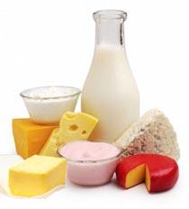 Tudo Sobre A Intolerância à Lactose