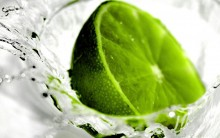 O Limão e Seu Poder de Cura