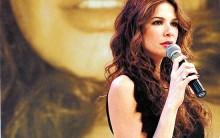 Programa Super Pop- Luciana Gimenez