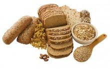 Tudo Sobre Dieta Macrobiótica