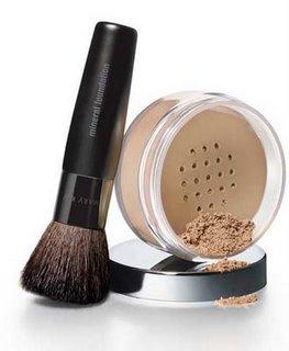 Vantagens e Desvantagens Da Maquiagem Mineral