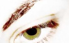 A Causa e o Sintoma dos Olhos Secos