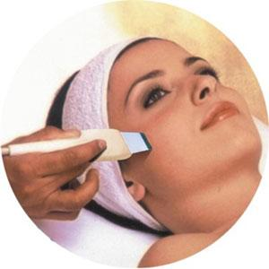 Conheça Peeling Facial