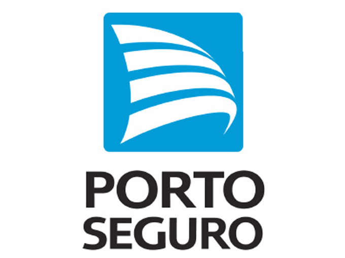 Porto Seguro – Seguro de Automóveis