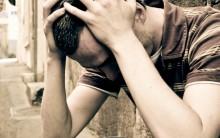 Doença Psicológica- Ansiedade