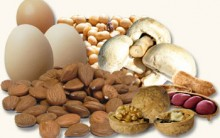 Quer Emagrecer Com a Dieta de Proteínas