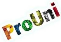 PROUNI- Nova Regra Para Segundo Semestre de 2010