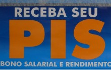 Pagamento PIS 2011 Como Funciona