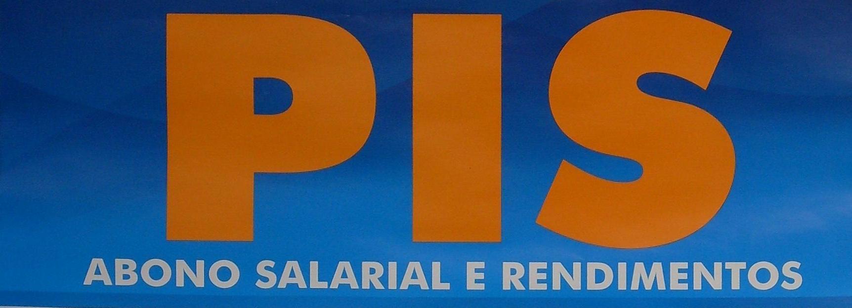 Abono Salarial 2010- O Que È? E Quem Pode Receber?