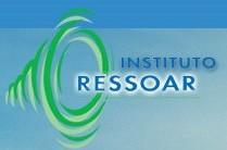 Instituto Ressoar Oferece Curso Gratuito de Capacitação Online