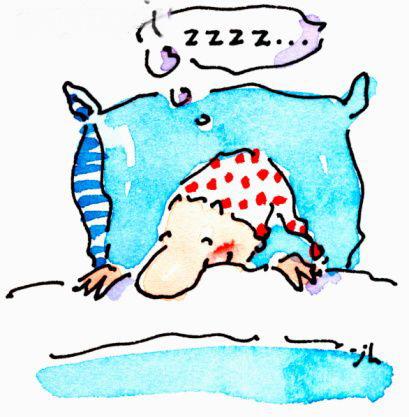 Tudo Sobre Sono E Dormir