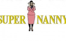 Revista Super Nanny- Como Participar do Programa Super Nanny
