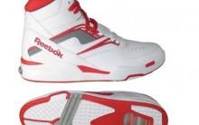 Novo Tênis Clássico- Reebok Relança Tênis Anos 90