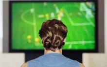 Dicas Par Assistir A Copa Do Mundo