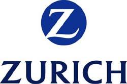 Seguro Zurich no Brasil – Como Funciona