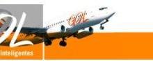 Passagens Aéreas Gol – VoeFácil Gol Linhas Aéreas
