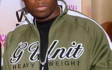Coleção De Roupas 50 Cent