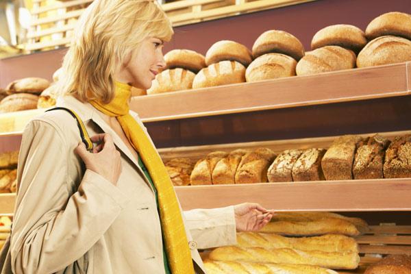 Alimentos Que Envelhecem A Pele