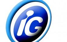 Aprenda Inglês Grátis Com IG