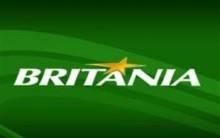 Britânia- Assistência Técnica Britânia