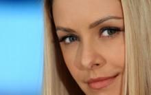 Bianca Rinaldi Tudo Sobre A Atriz