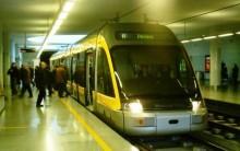 Bilhete Do Desempregado Metrô – Cadastro – Como Solicitar