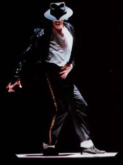 Biografia De Michael Jackson Em Filme