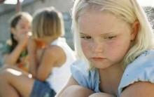 Bullying – O que é o Bullying Com as Pessoas?