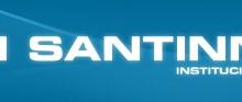 Calçados e Acessórios – Loja Di Santinni