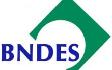 Cartão BNDES – O Que É E Como Fazer