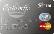 Cartão das Lojas Colombo- Como Solicitar
