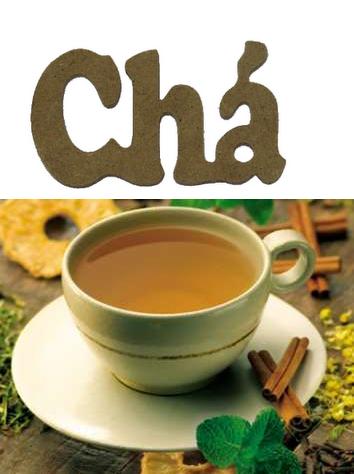 Dieta do Chai- Chá Indiano Como Funciona