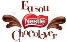 Chocolover Nestlé