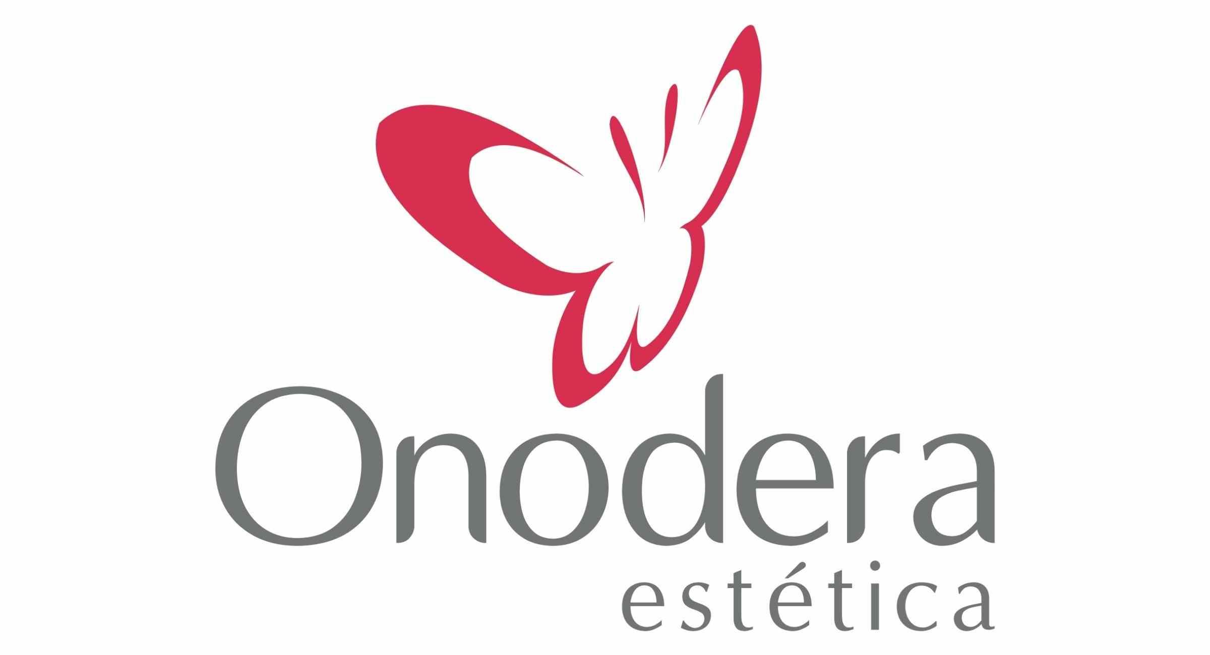 Clinica De Estética – ONODERA