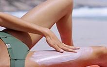 Como Descolorir Pelos Do Corpo – Dicas