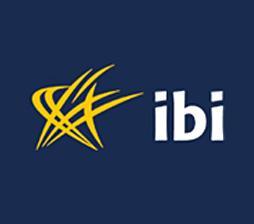 Como Fazer Cartão De Crédito IBI