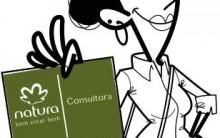 Como Ser Uma Consultora Natura