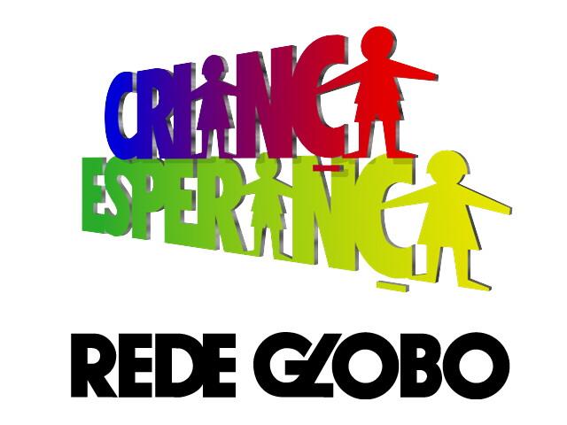 Criança Esperança – Rede Globo 2010 – Doação
