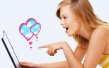 Cuidados Necessários Com Amigos Virtuais