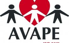 Cursos Profissionalizantes Gratuitos Para Deficientes – AVAPE