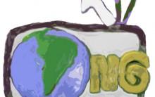 Dicas Para Abrir Uma ONG