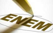 ENEM – Inscrições Para 2011